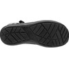 Keen W's Sage Ankle Shoes Black/Neutral Gray